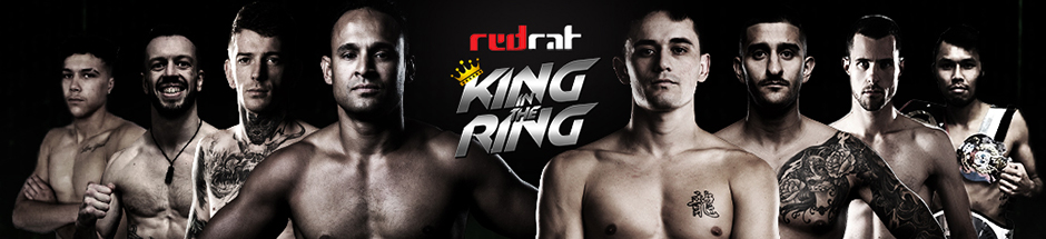 https://www.iticket.co.nz/events/2017/jun/king-in-the-ring-100iii
